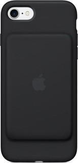 Apple iPhone 7 Smart Battery Case MN002ZM A, Black