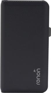 Renon 9000 mAh Powerbank for Smartphones and Tablets RN-813, Black