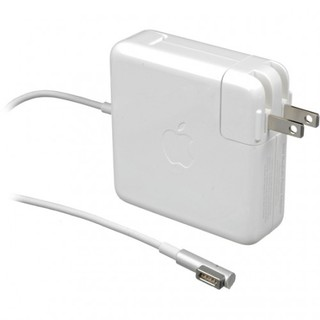 Apple 45W Mag Safe 1 Power Adapter MC747 - 2 Pin