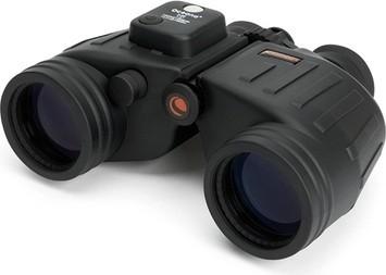 Celestron Oceana 7x50 wp-if/rc Binocular