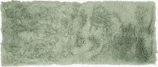 Angora Shaggy Rug - 80x210 cms