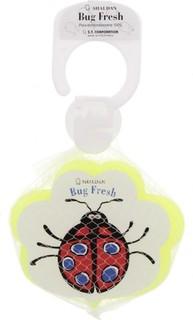 Willert Shaldan Bug Fresh 90 Gm