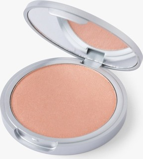 The Balm Cindy-Lou Manizer Highlight & Blush