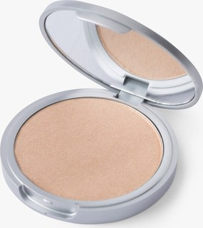 The Balm Mary-Lou Manizer Highlight