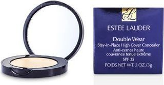 Estee Lauder Double Wear Stay In Place High Cover Concealer SPF35