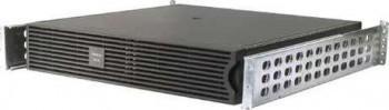 APC Smart-UPS RT 48V Battery Pack - SURT48XLBP