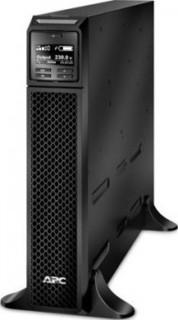 APC Smart-UPS SRT 3000VA - UPS - 2700 Watt - 3000 VA| SRT3000XLI