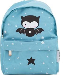 A Little Lovely Company - Backpack - Bat