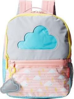 SkipHop - Forget Me Not Backpack - Cloud