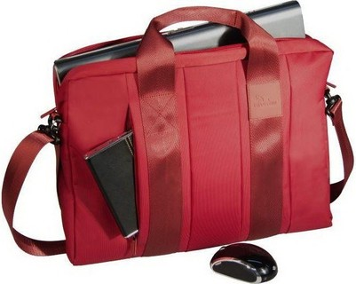 Riva Case RIVACASE [8830] Laptop bag 15.6'', RED