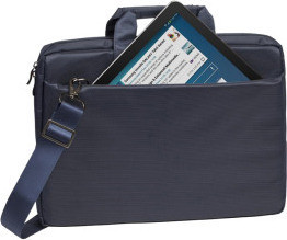RivaCase RivaCase Laptop Bag 8221, (Compatible with All Laptops)