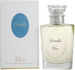 Christian Dior Diorella For Women EDT, 100 ml