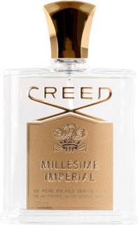 Creed MILLESIME IMPERIAL for men - 120 ml - EDP