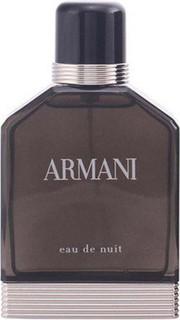 Giorgio Armani Armani Eau De Nuit For Men EDT, 100 ml