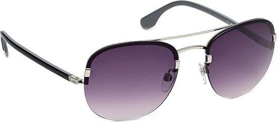 Diesel Unisex Sunglasses Multicoloured - DL0031-16B