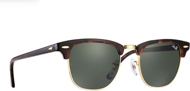 Unisex Sunglasses UAE | Best prices