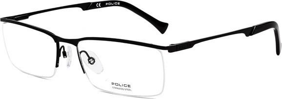 Police VPL059 CHARISMA 3 531