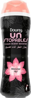 Downy Unstopables Shimmer Scent Booster Beads 275g