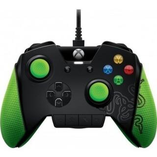 RAZER Wildcat Xbox1 Controller   RZ06-01390100-R3M1