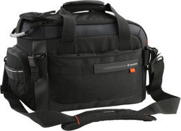 Vanguard Vanguard QUOVIO-36, Cases & Bags (Compatible with Any camera)