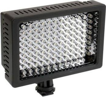 Sunpak LED-126 Video Light