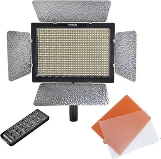 Yongnuo LED Video Light -YN600L II