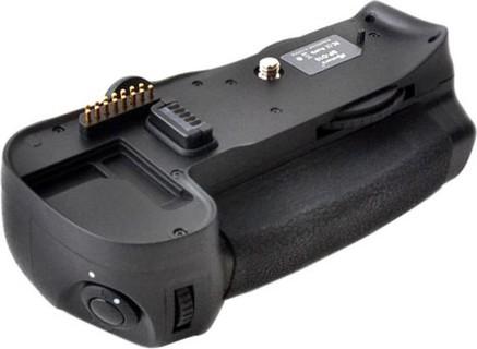 Nikon MB-D11 Multi Power Battery Pack