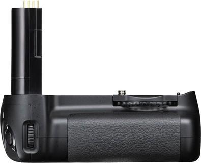 Nikon MB-D80 Multi-Power Battery Pack