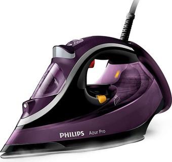 Philips Steam Iron GC4887 3000W