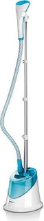 Philips Daily Touch Garment Steamer - GC502 36