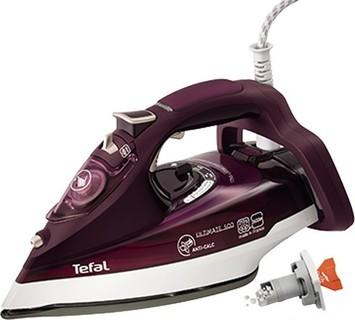 Tefal Ultimate Anti-calc 2600W FV9650