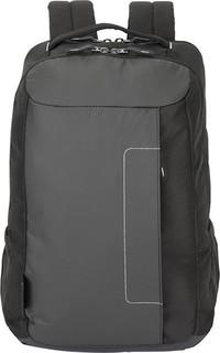 Targus School Laptop Case for 15.6 Inch Screen Beluga Backpack, Brown [TSB786EU]