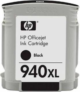 HP HP940