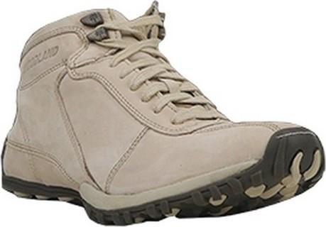 Woodland Casual Shoes Men's Beige 275