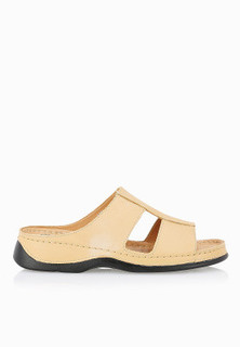 Comfort Plus Arabic Sandals
