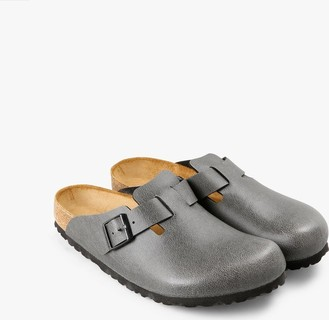 birkenstock boston rotary