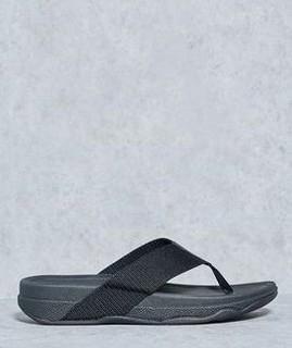FitFlop Surfer Sandals