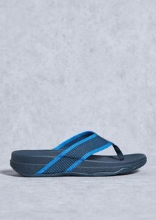 FitFlop Surfer Sandals