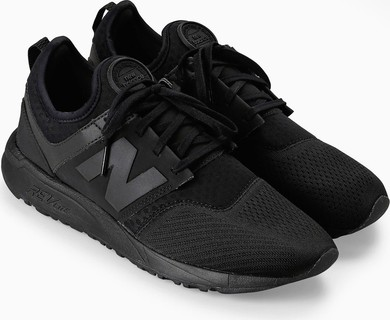 New Balance 247 Classic Traditionnels Sneakers