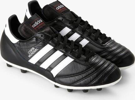 Adidas Copa Mundial Football Shoes