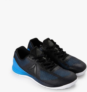 Reebok CrossFit Nano 7 Training Shoes