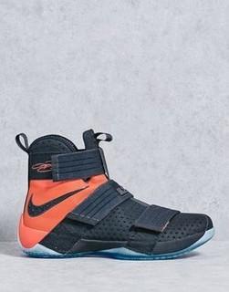 Nike LEBRON SOLDIER 10 SFG