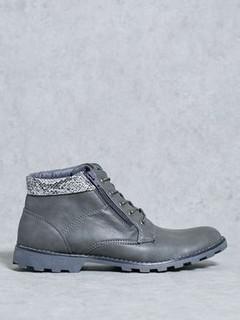 Seventy Five Boots