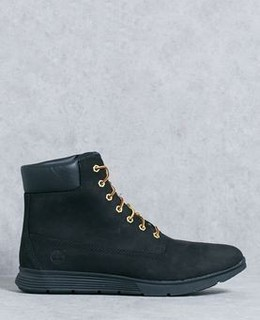 Timberland Killington 6 In Boots
