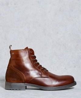 Jack & Jones Sting Boots