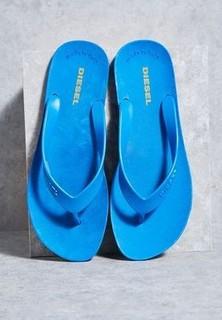 Diesel Shoes Price In Uae