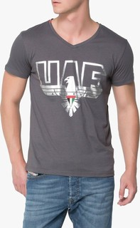 UAE Caliente Falcon T-Shirt