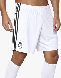 Adidas Juventus Replica Third Shorts