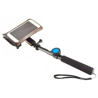 Merlin Floating Selfie Stick