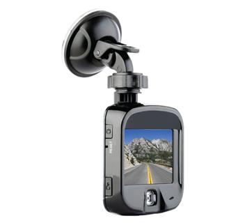 Polaroid PD G55H HD Dash Cam